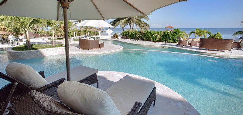 Belize caribbean soul villa 02