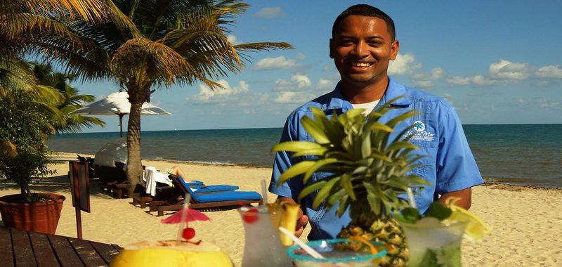 Belize chalib mar 10