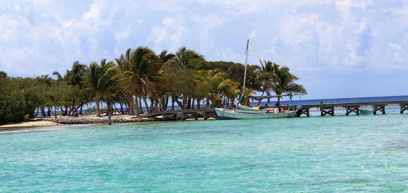 Belize chalib mar 16