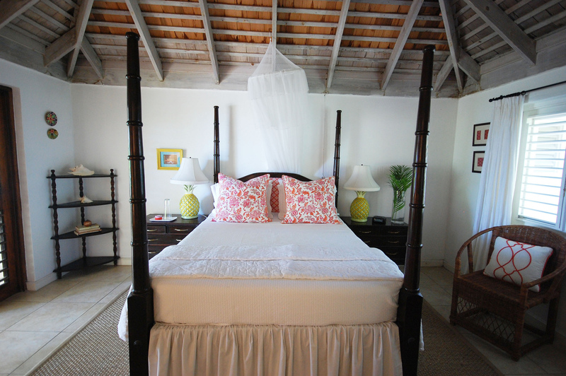 Coconut cottage jamaica19