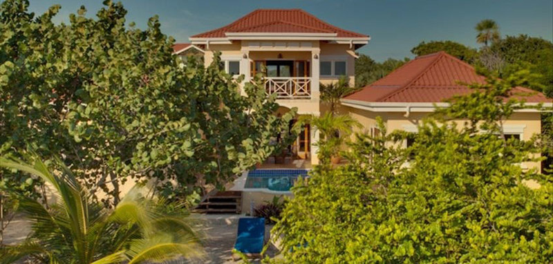 Belize cocoplum villa1 02
