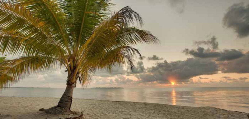 Belize cocoplum villa1 23