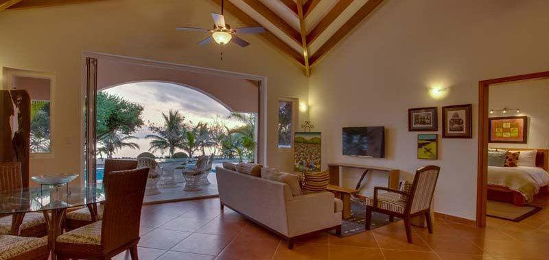 Belize cocoplum villa2 04