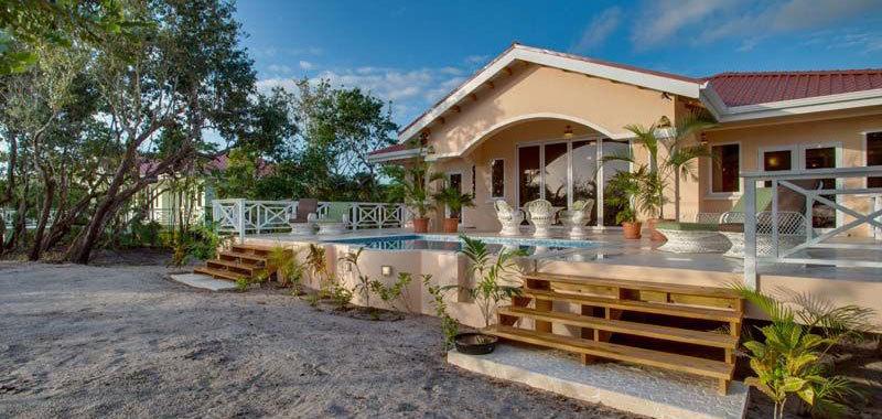 Belize cocoplum villa2 20