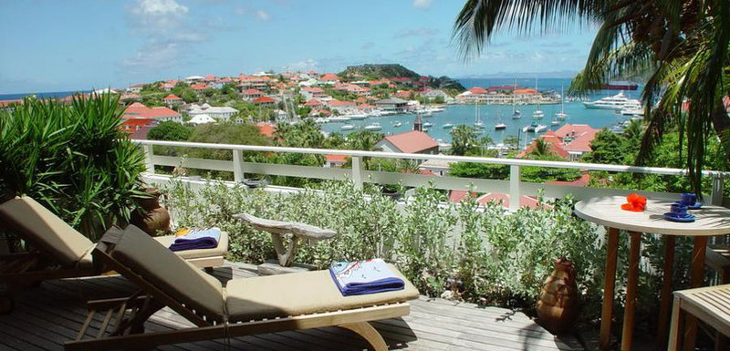 St barths colony clubd3 01
