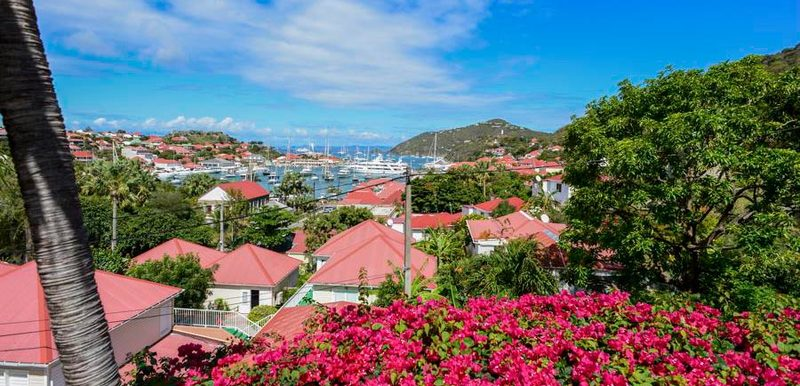 St barths colony clube2 16