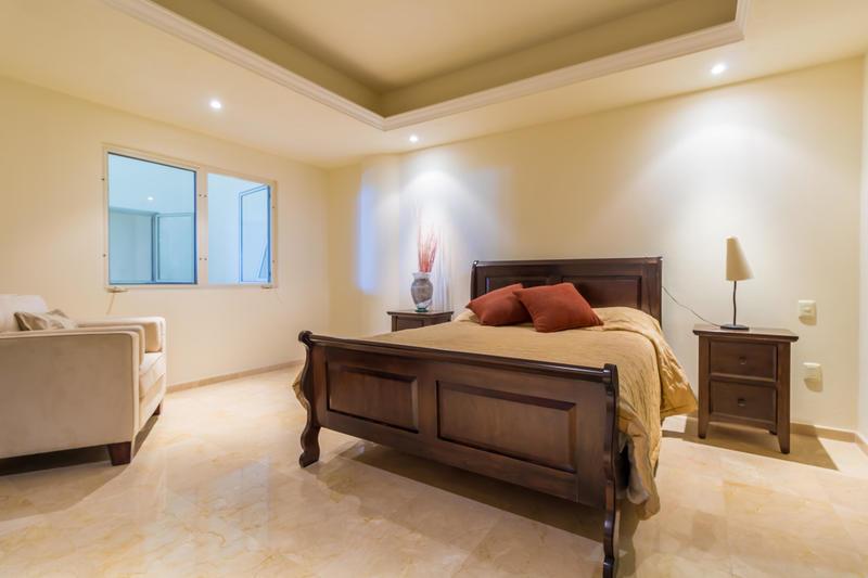 Condominio Quinta Del Mar 103