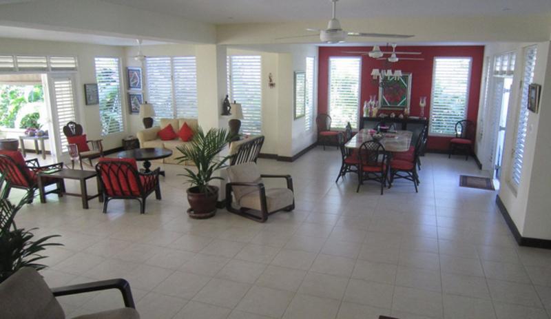 Coral cove jamaica villas23