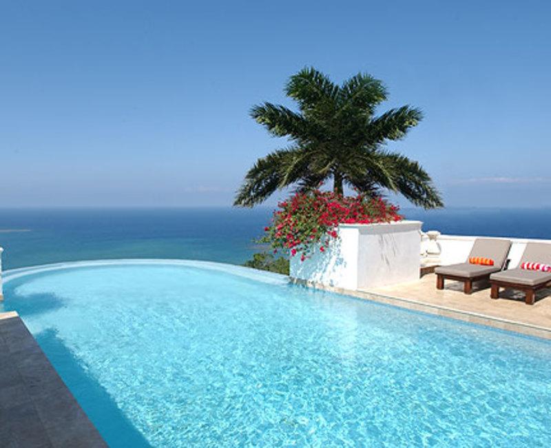 Destiny jamaica villas03