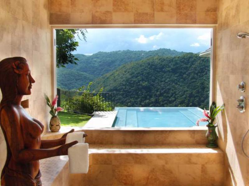 Destiny jamaica villas07