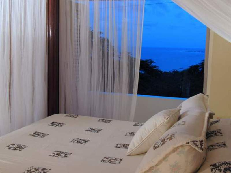 Destiny jamaica villas11