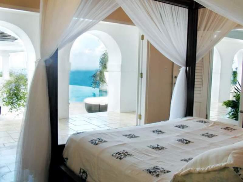 Destiny jamaica villas15