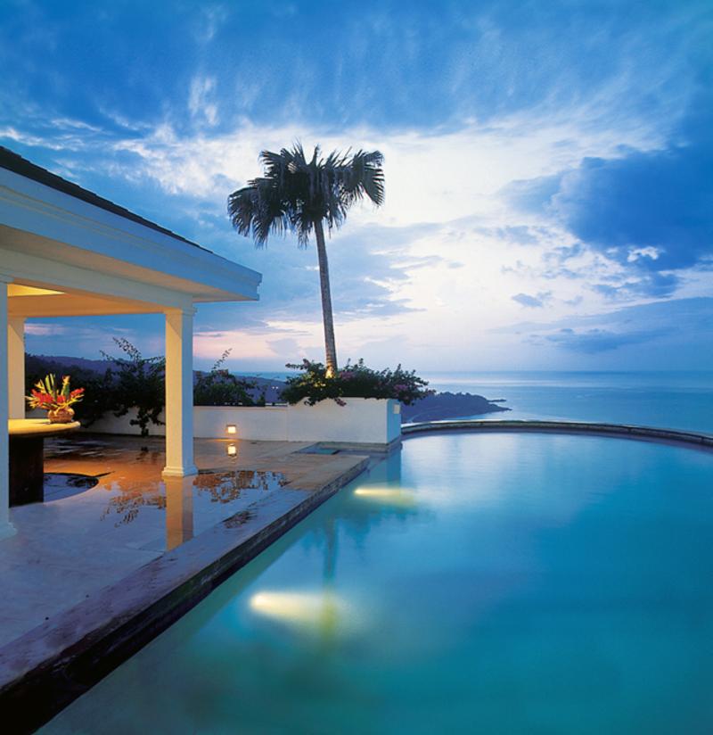 Destiny jamaica villas23