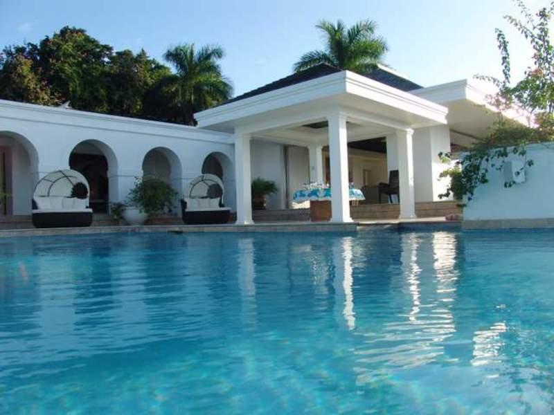 Destiny jamaica villas27