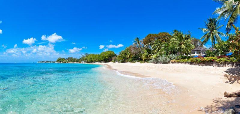 Emerald beach6 11