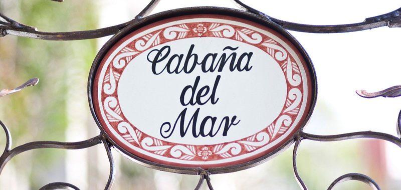 Villa enrique cabana 02