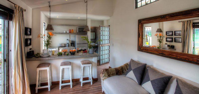Villa enrique studio 04