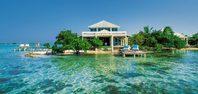 Belize cayo espanto estrella 01