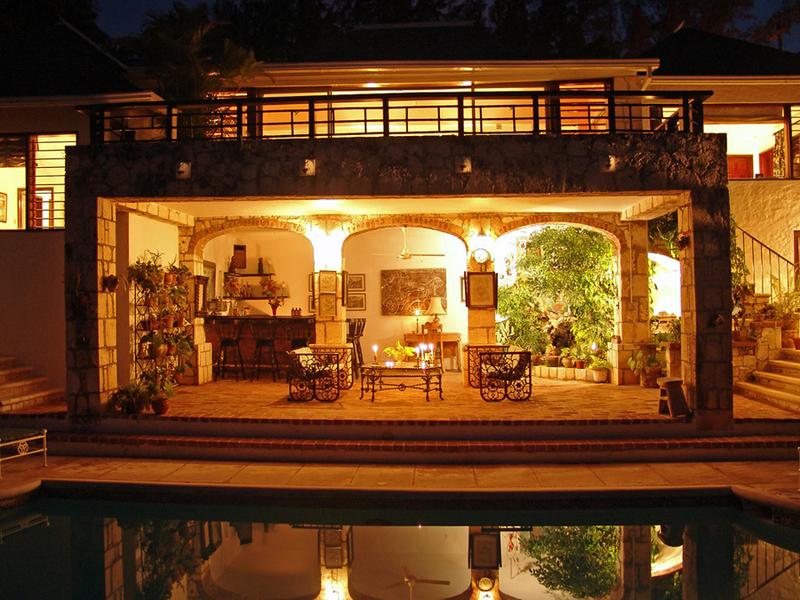 Fairwinds jamaica villas01