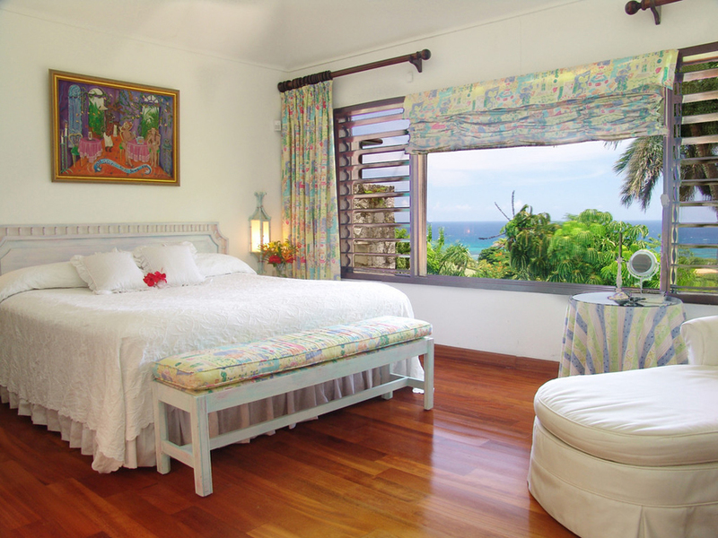 Fairwinds jamaica villas05
