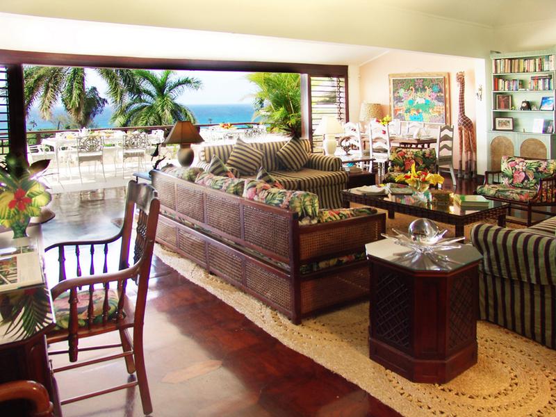 Fairwinds jamaica villas09