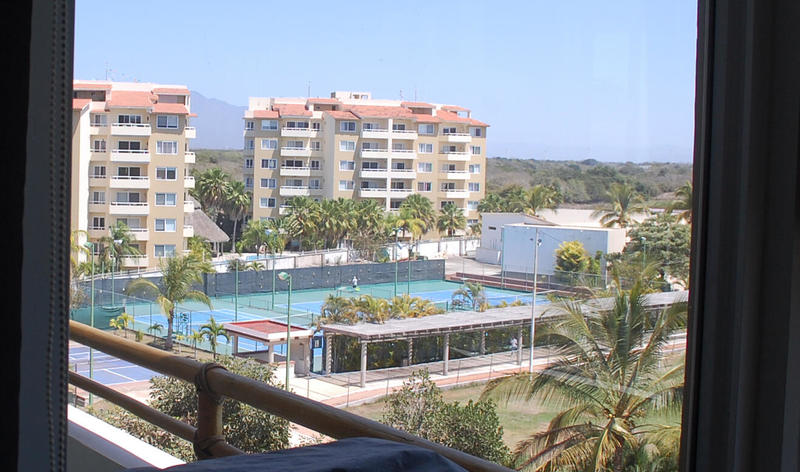 Flamingos Sports Residence I 5C