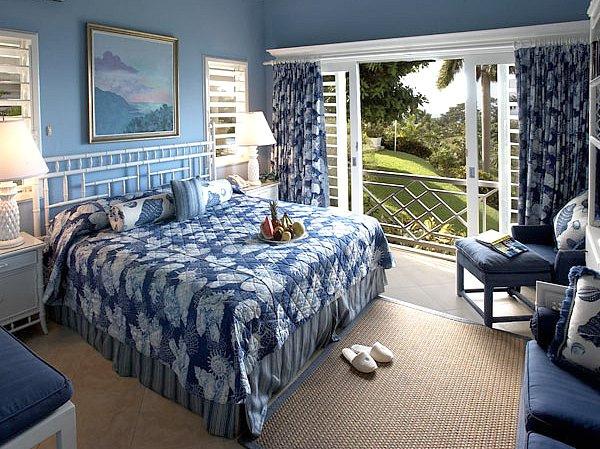 Following seas jamaica villas07