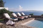 Goat hill jamaica villas17