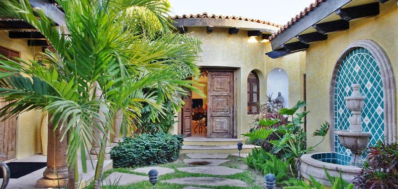 Villa garcia 03
