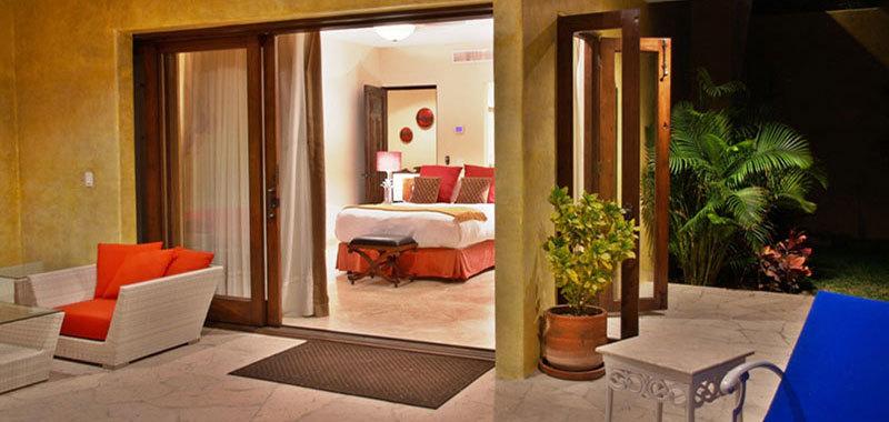 Villa garcia 07