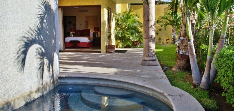 Villa garcia 15