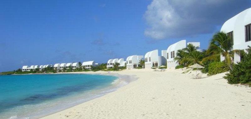 Anguilla grand villa5 02