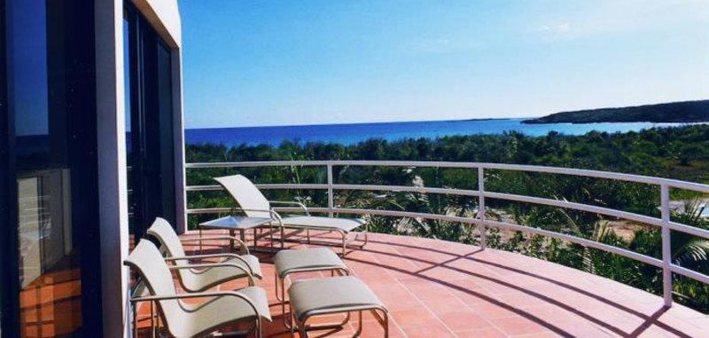 Anguilla grand villa5 10