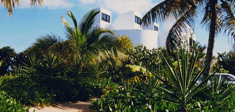 Anguilla grand villa6 06