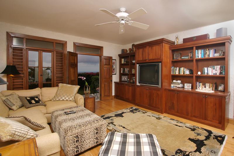 Greatview jamaica villas07