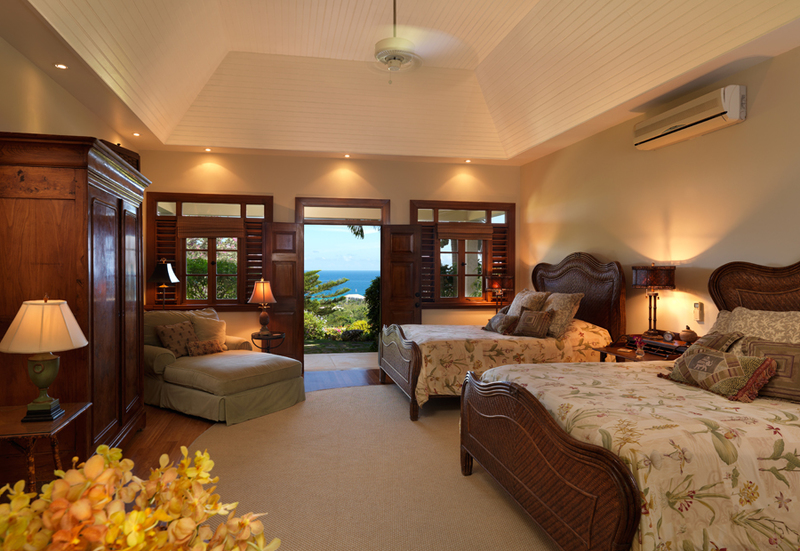 Greatview jamaica villas11