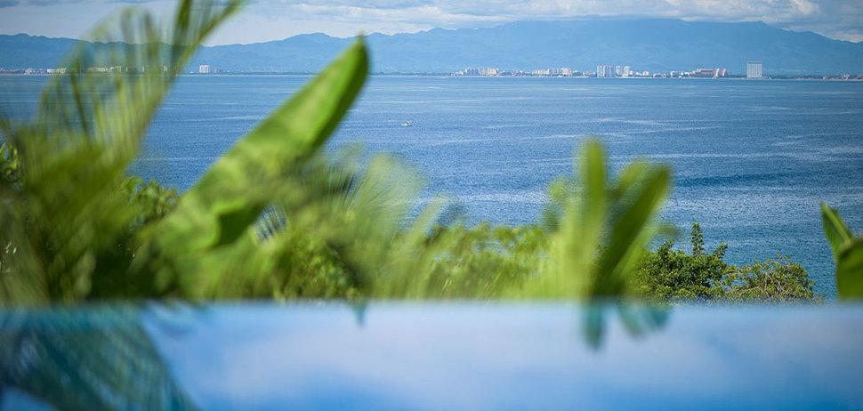 Hacienda sierra del mar 28