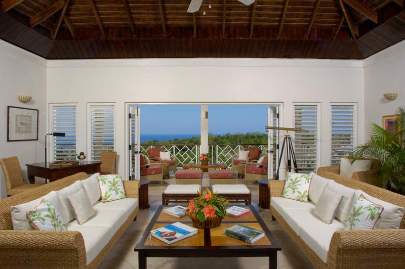 Haystack at tryall jamaica villas03
