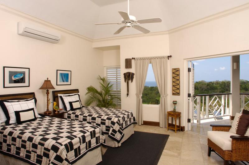 Haystack at tryall jamaica villas07
