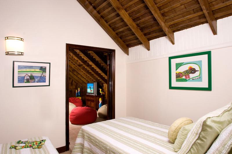 Haystack at tryall jamaica villas15