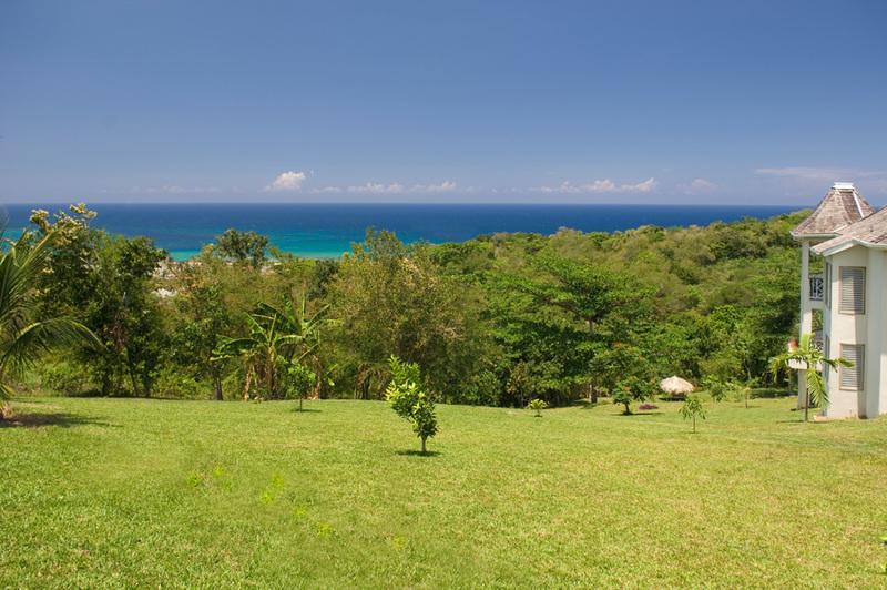 Haystack at tryall jamaica villas19