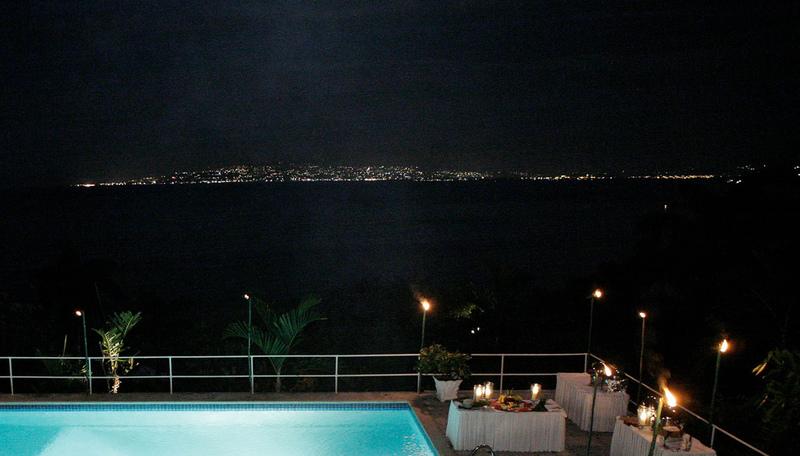 Hillside villa jamaica villas04