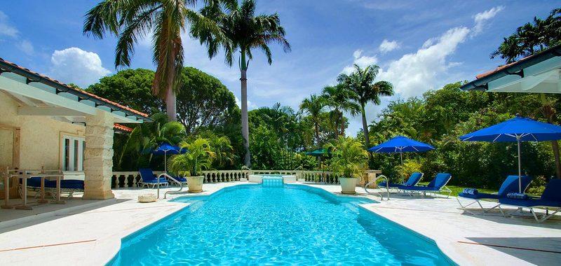 Horizons Villa Rental