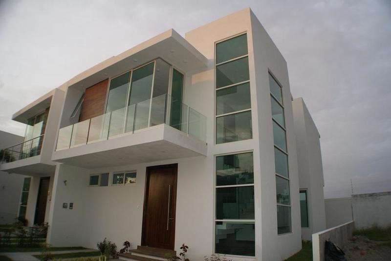 Casa Ikal 34 34