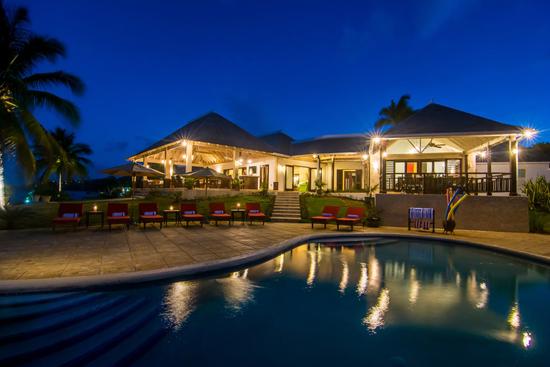 Karma bay jamaica villas 02