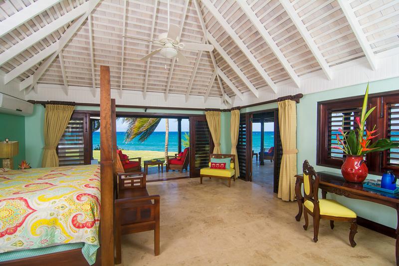 Karma bay jamaica villas 10