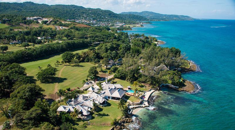 Karma bay jamaica villas 14