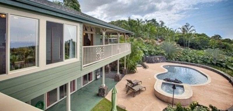 Hawaii kbay estate 20