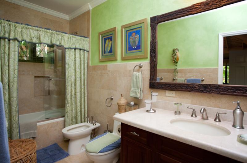 Keela wee jamaica villas02