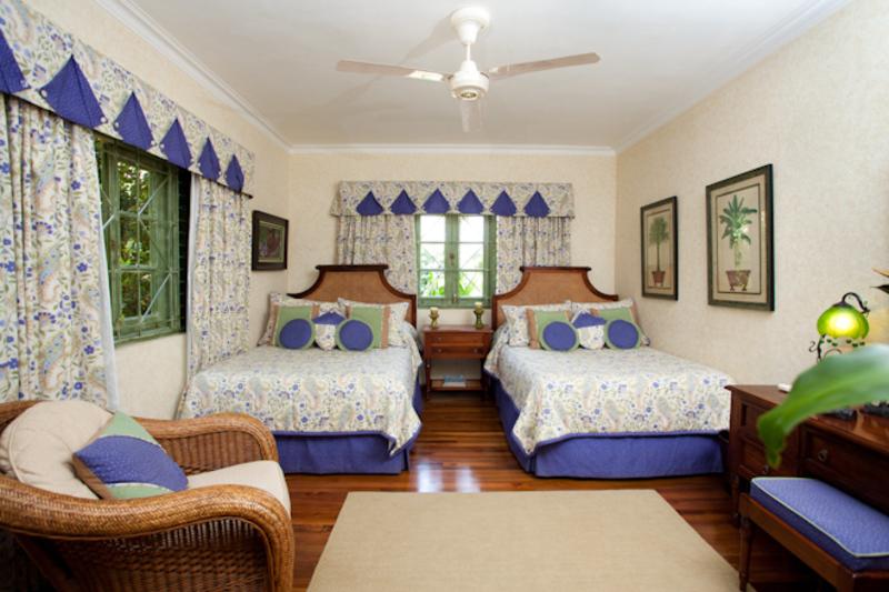Keela wee jamaica villas10